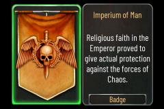 18 Imperium of Man