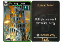 2 Burning Tower (Imperial Army)