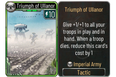 8 Triumph of Ullanor (Imperial Army)