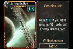 4 Asteroids Belt (Mechanicum)
