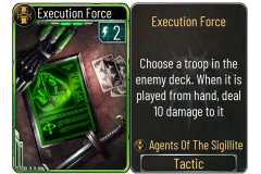 10-Execution-Force-Agents-Of-The-Sigillite