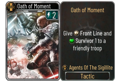 14-Oath-of-Moment-Agents-Of-The-Sigillite