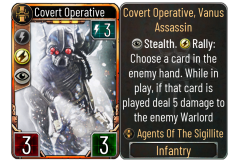 15-Covert-Operative-Agents-Of-The-Sigillite