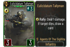 17-Eulicidatum-Tallyman-Agents-Of-The-Sigillite