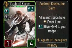 18-Euphrati-Keeler-Agents-Of-The-Sigillite