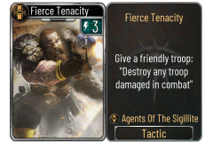19-Fierce-Tenacity-Agents-Of-The-Sigillite