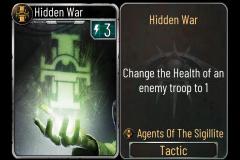 20-Hidden-War-Agents-Of-The-Sigillite