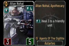 22-Altan-Nohai-Agents-Of-The-Sigillite