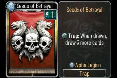 11-Seeds-of-Betrayal-Alpha-Legion