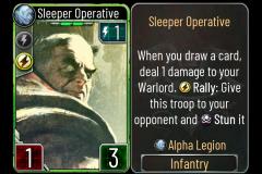 12-Sleeper-Operative-Alpha-Legion