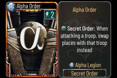 14-Alpha-Order-Alpha-Legion