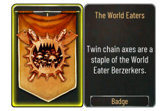 16-The-World-Eaters