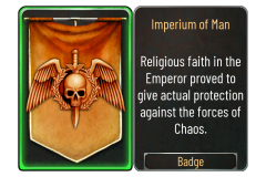 18-Imperium-of-Man