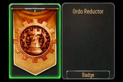 23-Ordo-Reductor