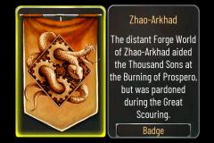 39-Zhao-Arkhad