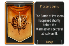 41-Prospero-Burns