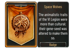 42-Space-Wolves