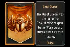 44-Great-Ocean