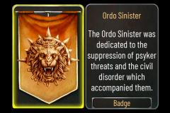 49-Ordo-Sinister