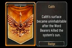 52-Calth