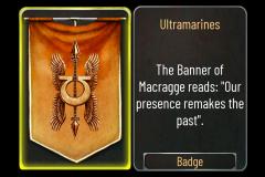53-Ultramarines
