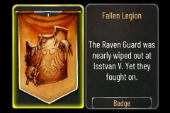 55-Fallen-Legion