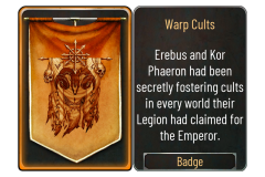 56-Warp-Cults