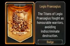 58-Legio-Praesagius