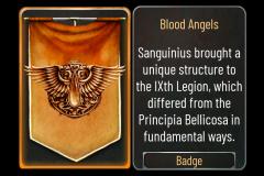 59-Blood-Angels