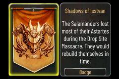 61-Shadows-of-Isstvan