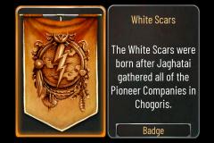 63-White-Scars
