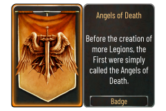 64-Angels-of-Death