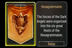 65-Hexagrammaton