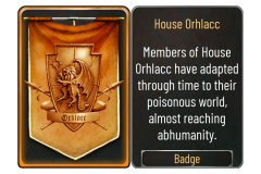 66-House-Orhlacc