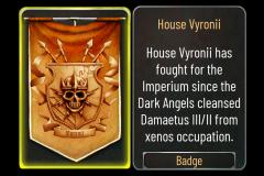 67-House-Vyronii