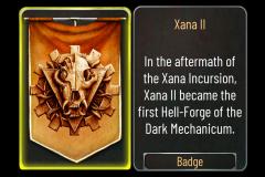 68-Xana-II