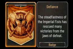 69-Defiance