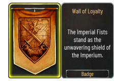 70-Wall-of-Loyalty