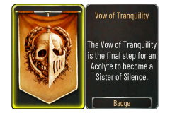 71-Vow-of-Tranquility
