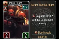10-Harum-Squad-Blood-Angels