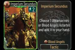 11-Imperium-Secundus-Blood-Angels