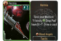 19-Hermia-Blood-Angels
