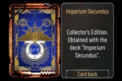 108-Imperium-Secundus