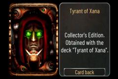 110-Tyrant-of-Xana