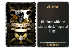 112-VII-Legion