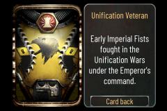113-Unification-Veteran