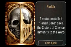 117-Pariah