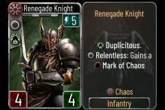 10-Renegade-Knight-Chaos