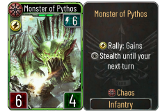 12-Monster-of-Pythos-Chaos