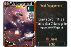 2-Void-Engagement-Chaos